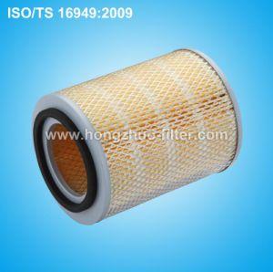 Air Filter 16546-T3401 for Izusu MIDI Box 2.4 Td pictures & photos