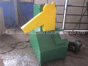 Concrete Steel Fiber Machine pictures & photos