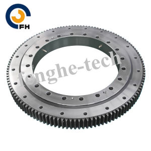 Coal Mining Industry Slewing Bearing