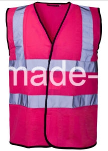 Unisex Safety Apparel / Traffic Clothes pictures & photos