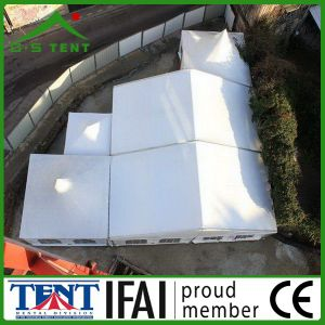 Big Good Quality Aluminum Event Tent Canopy Shade Structures