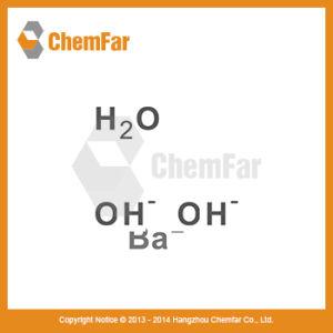 Barium Hydroxide Monohydrate CAS No. 22326-55-2 pictures & photos