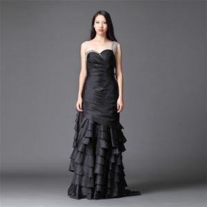 Ld0110 Party Dress Evening Dress Long Dress