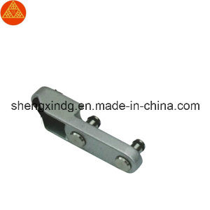 Wheel Alignment Wheel Aligner Arm Extension Parts Accessories Sx305 pictures & photos