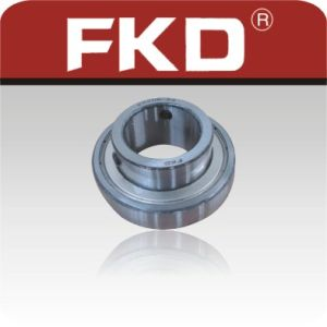 Fkd/Fe/Hhb Housings Bearings Pillow Blocks Ball Housings pictures & photos