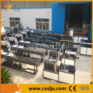 PVC Pipe Making Machine From China with Ce Certificate pictures & photos