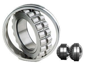 Professional Manufacturer ISO Certified Thrust Roller Bearing (81160M) pictures & photos
