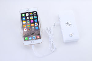 High Quality Display Mobile Phone Anti-Theft Alarm-Shiny Series pictures & photos