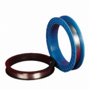Cleaned Surface Pure Molybdenum Wire for Heating Element pictures & photos