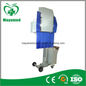 My-D003 50mA Radiography Medical X Ray pictures & photos