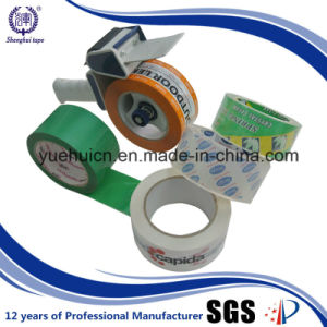 Long Shelf Life for BOPP Self Adhesive Tape pictures & photos