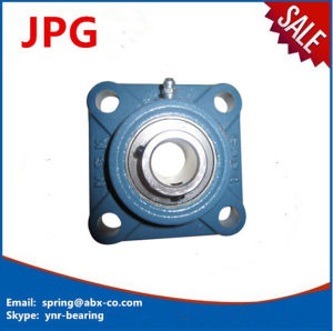 UCP UCT UCFL Ucf SA SBR Series Pillow Block Bearing pictures & photos