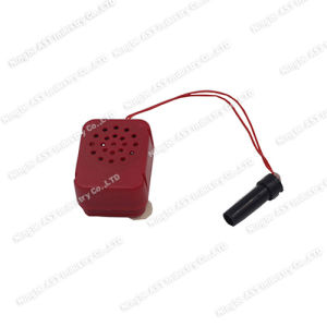 Light Sensor Voice Module, Talking Box, Digital Recorder pictures & photos