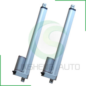Mini Linear Actuator, Universal Linear Lifttings pictures & photos