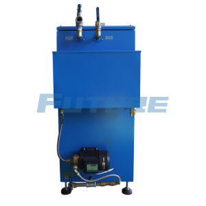 Small Output Electric Steam Boiler pictures & photos