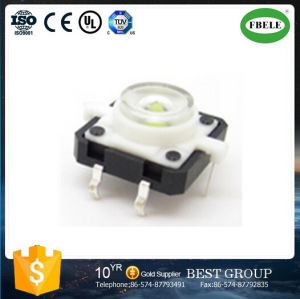 Emergency Push Button Switch Electrical Switch Rotary Switch pictures & photos