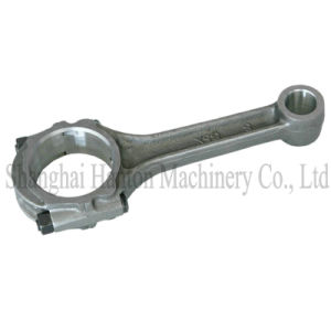 4G54 Van Bus Gasoline Petrol Engine MD020855 Conrod for Mitsubishi pictures & photos