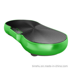 Full Body Shaper Slimming Crazy Fit Massager with Ce pictures & photos