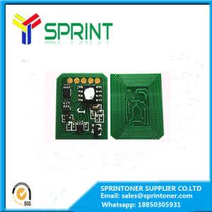Toner Chip for Oki C5550/C6100/C6150 pictures & photos