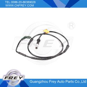 X3 E83 for OEM No. 34353411756 Brake Sensor pictures & photos