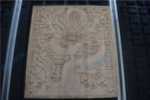 China Woodworking Engraving CNC Machine Furniture Making CNC Router pictures & photos