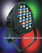 54*3W RGBW LED Waterproof PAR Lighting (LP-O-5403RGBW) pictures & photos