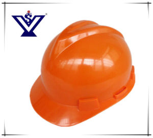 Multifunctional Safety Helmet (SYAQM-01) pictures & photos