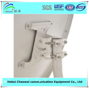 Satellite Dish 90cm Ku Band with CE SGS Certification pictures & photos