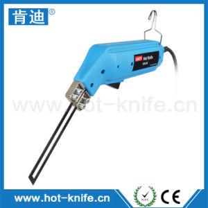 Hot Knife EPS Foam Cutter