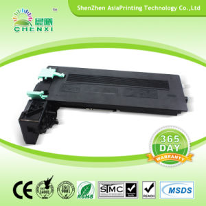 China Products Compatible Toner Cartridge for Workcentre 4150 with Drum Cartridge Unit pictures & photos