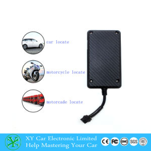 Realtime Vehicle Car Gps Tracker Without Sim Card Accurate Vehicle Tracker Manual Gps Tracker