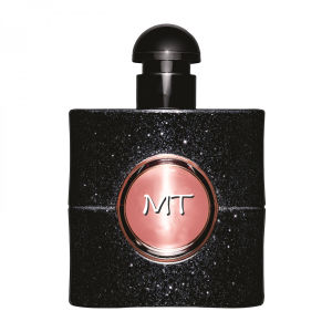 Super a Quality Perfume/High Quality Perfume pictures & photos