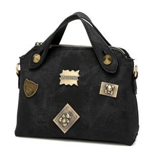 New Designer Handbag Matting Women Bag Fashion Bag (XP1533) pictures & photos