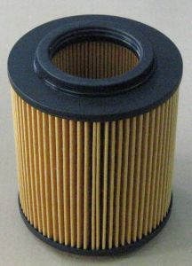 Oil Filter for BMW 11427512300 pictures & photos