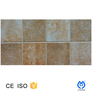 30X60 India Popular Stone Look 3D Porcelain Wall Tile