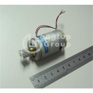 ATM Machine Parts Nmd RV301 Motor Assy (A004340) pictures & photos