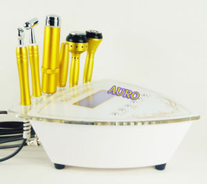 Multifunction Needle Free Skin Care Mesotherapy Equipment for Sale pictures & photos