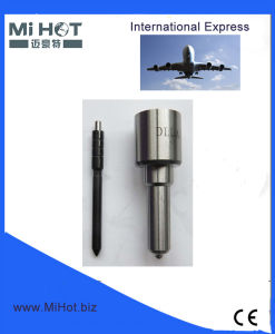 Dnso Nozzle Dlla155p848 for 095000-6350/6353 Common Rail Injector pictures & photos
