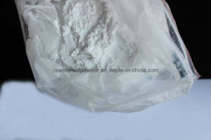 Anti-Estrogen Steroids Exemestane Acatate / Aromasin pictures & photos