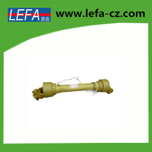 Agricultural Parts 600mm Length Pto Transmission Shaft pictures & photos