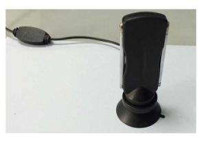 ATSC Digital Antenna for Indoor pictures & photos