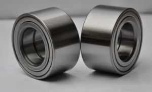 Dac428236 Wheel Hub Bearing Industrial Components pictures & photos