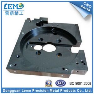 CNC Machining Precision Hardware Accessories (LM-1111A) pictures & photos