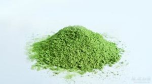 Wholesale Natural Dehydrated Barley Grass Powder Manufacture pictures & photos