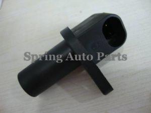 Crankshaft Position Sensor 2112384701004 2112-3847010-04 for Lada pictures & photos