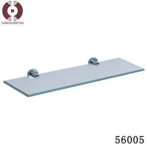 Bathroom Accressories Sanitary Ware Bathroom Shelves (56005) pictures & photos