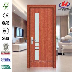 Hot Sale Best Price Various Size PVC Door pictures & photos
