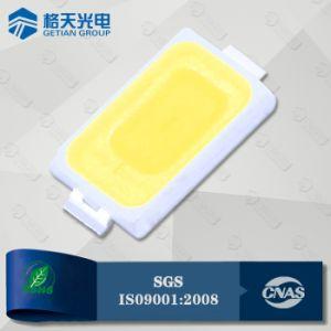 LED Bulb Used Super Brightness 6000k CCT 0.5W LED 5730 SMD pictures & photos
