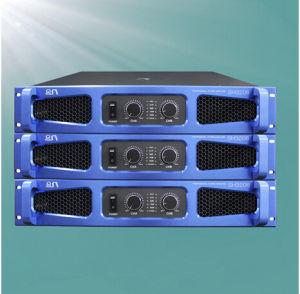 2 Channel 1000W 8ohms PRO Audio Power Amplifier pictures & photos