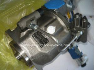 Rexroth Plunger Pump Piston Pump AA10vso71dflr31r-Pkc62n00 pictures & photos